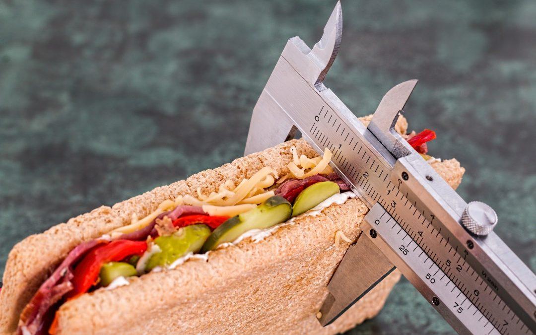 Jem zdrowo i tyję – Pułapka błędnej interpretacji