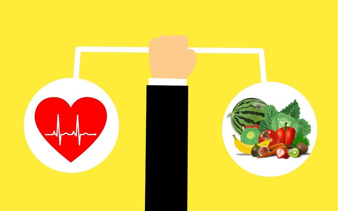 Dieta na odporność – DZIEŃ 4