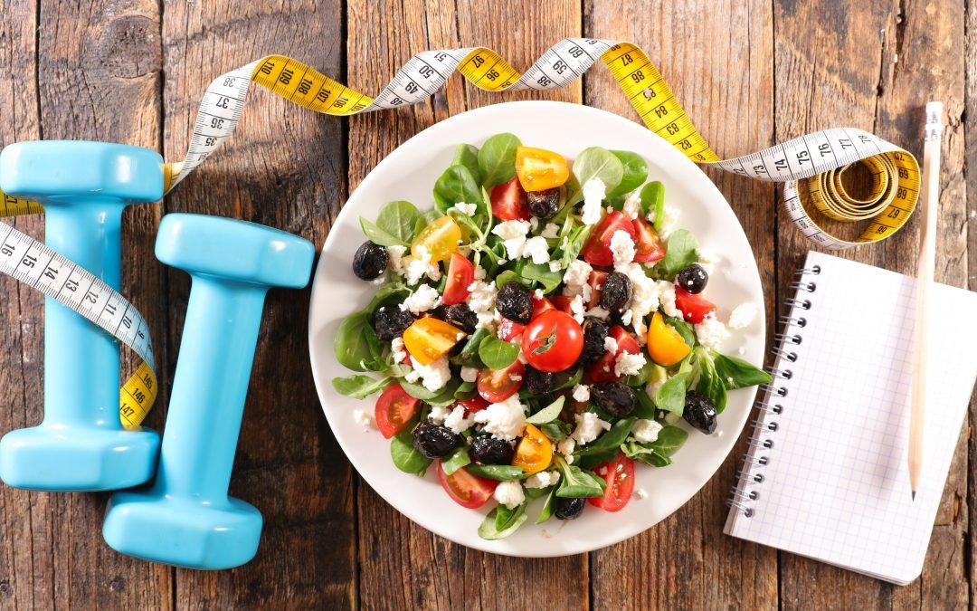 Dieta na odporność – DZIEŃ 6