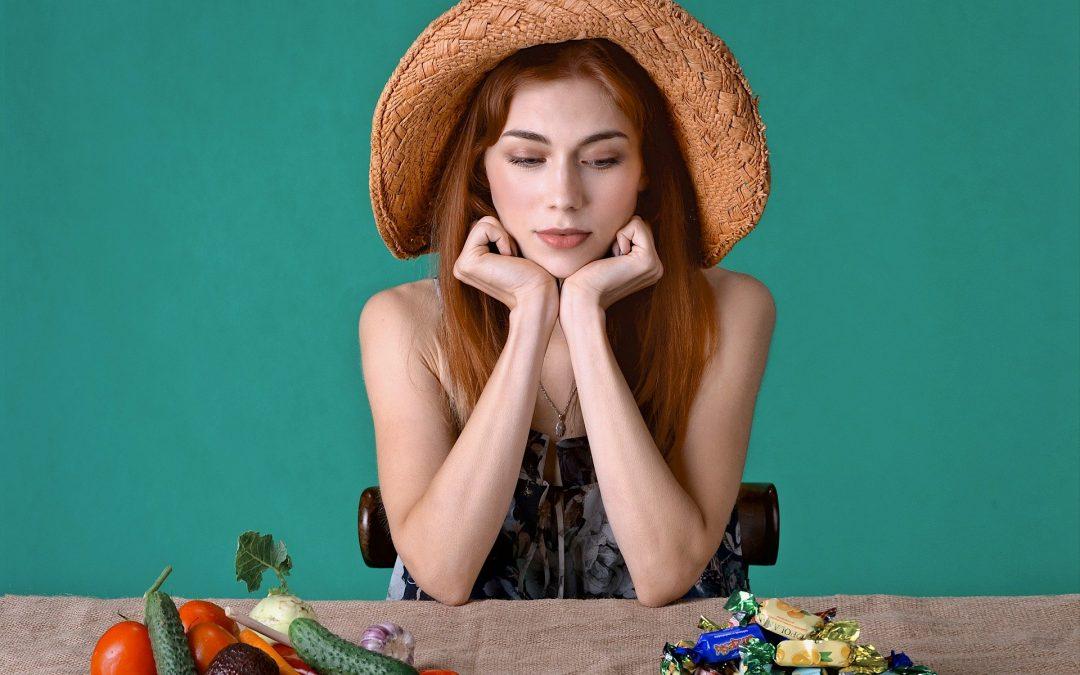Jak dopasować dietę pod siebie? 7 wskazówek.