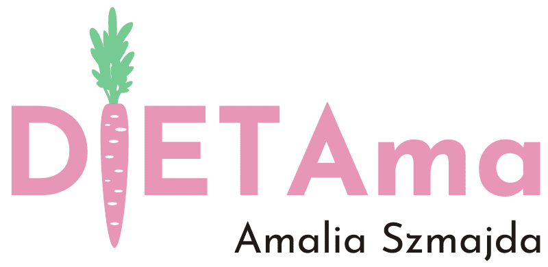 DIETAma